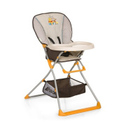 space saver high chair baby buy online from