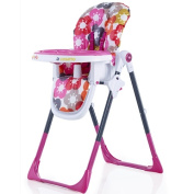 Cosatto Noodle Supa Poppidelic Highchair