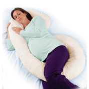 . Ultimate Body Support Pillow