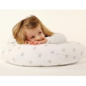 Widgey Nursing Pillow in Star
