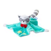 Gro Rascal Racoon Comforter