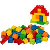 LEGO Duplo My First Basic Bricks