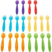 . Spoons 20 Pack
