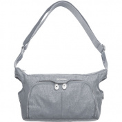 Doona Essentials Bag in Storm