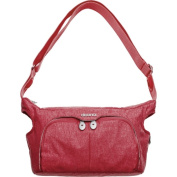 Doona Essentials Bag in Love