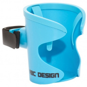 ABC Design Cup Holder - Rio
