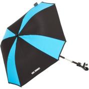 ABC Design Sunny Parasol - Rio