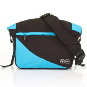 ABC Design Courier Changing Bag - Rio