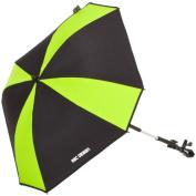 ABC Design Sunny Parasol - Lime