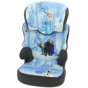 Disney Frozen Befix Car Seat
