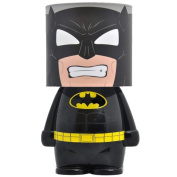 Batman Look-A-Lite
