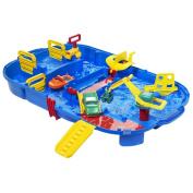 Smoby Aqua Play Lock Box