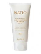 Natio Skin Perfecting BB Cream SPF 15