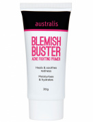 Australis Blemish Buster Primer, 30g