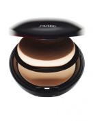 Shiseido Powder Foundation - I20