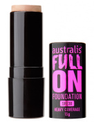 Australis Full On Foundation Stick