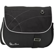 Silver Cross Wayfarer/Surf/Pioneer Changing Bag in Black