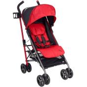 . Zobo Stroller in Cherry