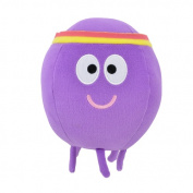 Hey Duggee Talking Betty Soft Toy