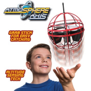 Air Hogs Atmosphere Axis 2.0