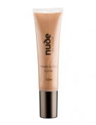 Nude By Nature Mineral Lip Gloss - Sultry