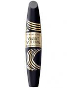 Max Factor Velvet Volume False Lash Effect, Black / Brown