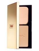 Yves Saint Laurent Le Teinte Touche Eclat Compact Case