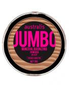 Australis Jumbo Bronzer