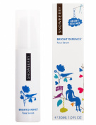Snowberry Bright Defence Face Serum, 30ml