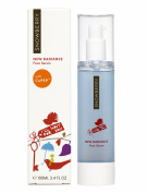 Snowberry New Radiance Face Serum (Cu-PEP), 100ml