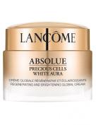 Lancome Absolue White Glow Cream, 50ml