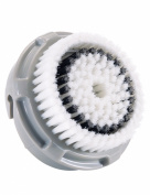 Clarisonic Brush Head - Normal