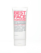 Formula 10.0.6 Best Face Forward Daily Foaming Cleanser, 150ml