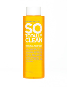 Formula 10.0.6 So Totally Clean Deep Pore Cleanser, 200ml