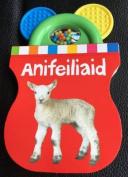 Anifeiliaid  [WEL]