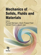 Mechanics of Solids, Fluids and Materials