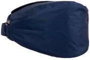 AmeriBag Classic Microfiber Healthy Back Bag Medium