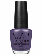 OPI Hawaii Collection Hello Hawaii Ya.