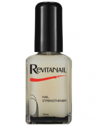 Revitanail Revitanail Nail Strengthener, 30ml