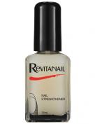 Revitanail Revitanail Nail Strengthener, 30ml