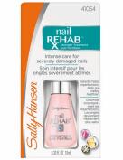 Sally Hansen Nail Rehab Treatment