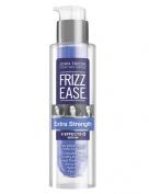 John Frieda Haircare Frizz Ease 6 Effects Extra Strength Serum, 50ml