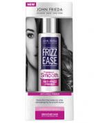 John Frieda Haircare Frizz Ease Forever Smooth Primer, 90ml