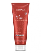 John Frieda Haircare Full Repair Full Body Conditioner, 250ml