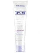 John Frieda Haircare Frizz Ease Clearly Defined Styling Gel