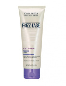 John Frieda Haircare Frizz Ease Secret Weapon Finishing Creme