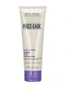 John Frieda Haircare Frizz Ease Secret Weapon Finishing Creme