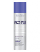 John Frieda Haircare Frizz Ease Moisture Barrier Hair Spray