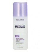 John Frieda Haircare Frizz Ease Dream Curls Curl Perfecting Spray, 198ml