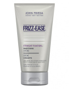John Frieda Haircare Frizz Ease Straight Fixation Smoothing Creme